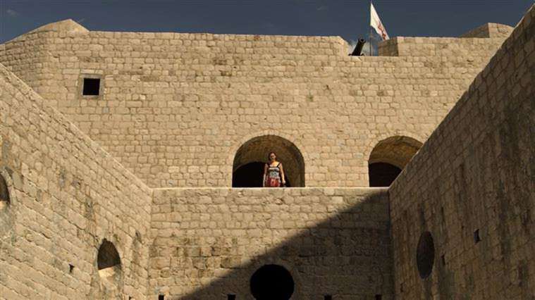 Game Of Thrones Tours Dubrovnik Dubrovnik Game Of Thrones